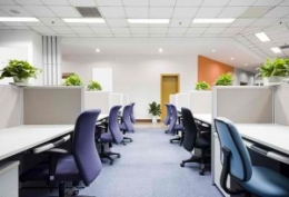 gallery/brisbane-office-cleaning